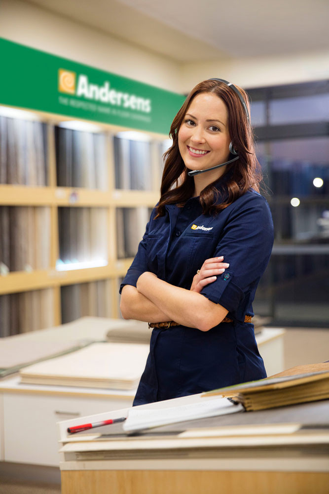 andersons-flooring-showroom-uniforms-tot