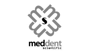 meddent-logo.png