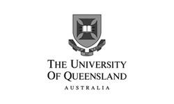 university-of-qld
