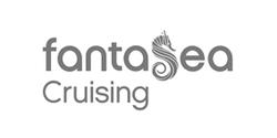 fantasea-cruising