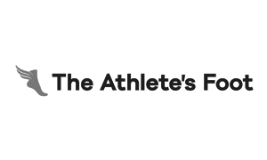 the-athletes-foot
