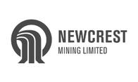 newcrest-logo.png