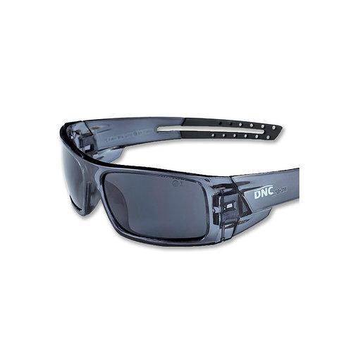 Falcon Medium Impact Safety Glasses