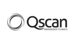 qscan-logo