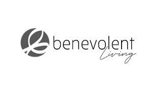 benevolent-living-logo.jpg
