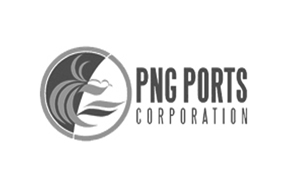 png-ports