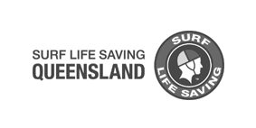 surf-life-savers-qld