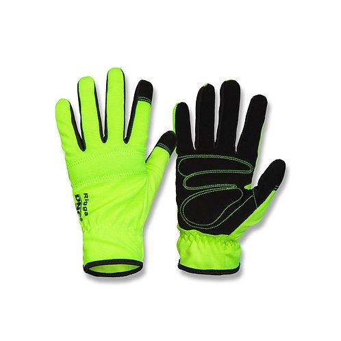 Unisex Rigga Mechanical Glove