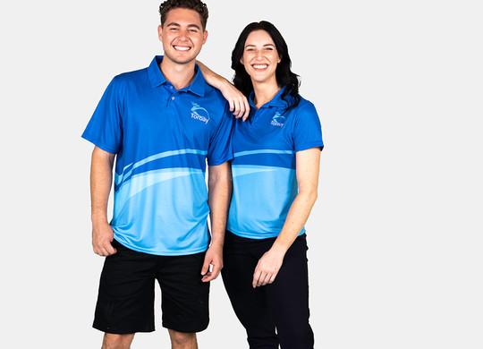 torbay custom uniforms aged care3.jpg