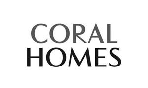 coral-homes-logo.jpg