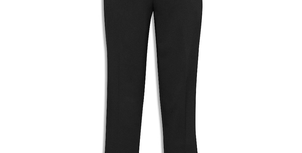 Mens Mens Cool Stretch Suiting Slimline Pant