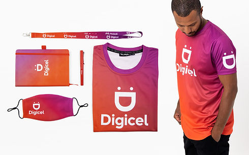 Digicel-Tee-merchandise.jpg