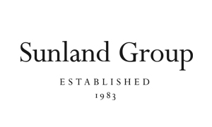 sunland-group