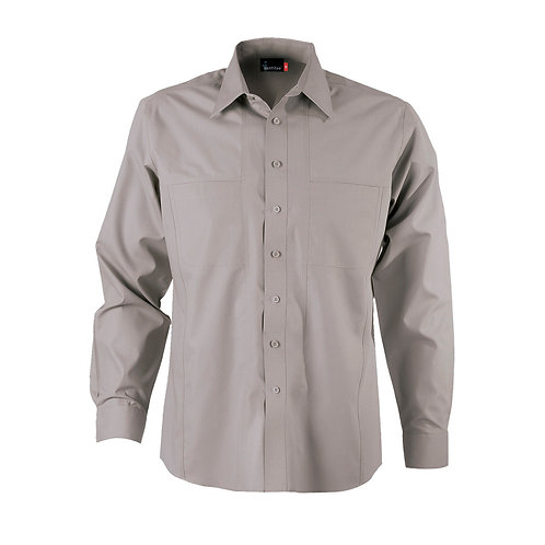 Mens Aston Long Sleeve Shirt