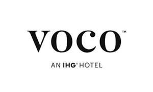 voco hotels.jpg