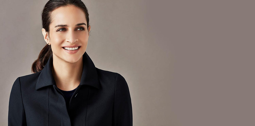 outerwear-promotion-banner'.jpg