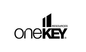 onekey.jpg