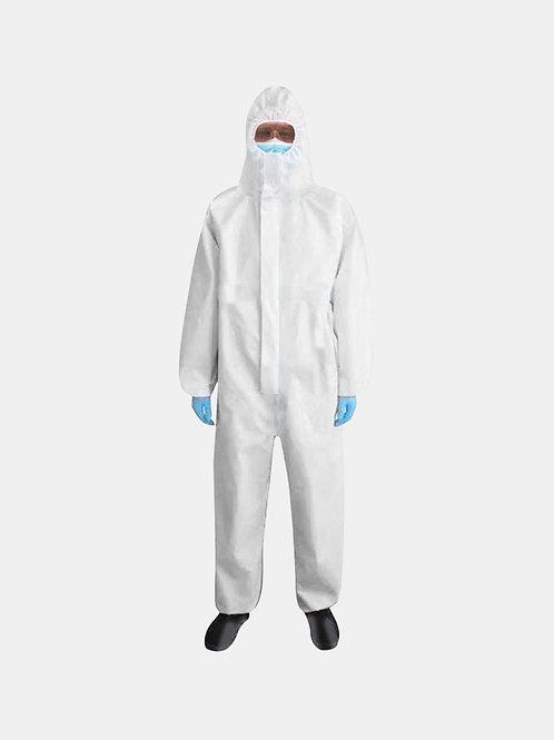 HygiMed Isolation Suit Level 3
