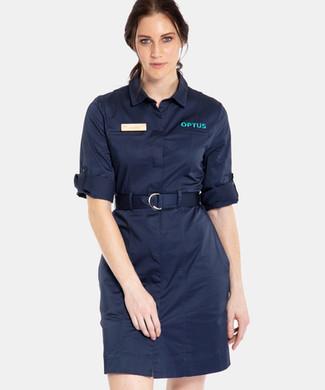 OPT19007-Ladies-Dress-8.jpg