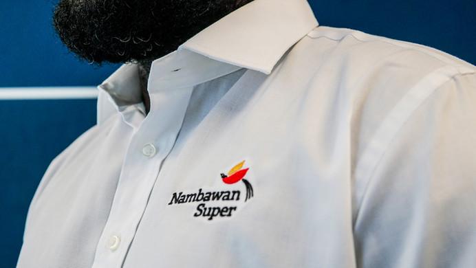 Nambawan Super_Uniforms_PNG_PUL_A6509528