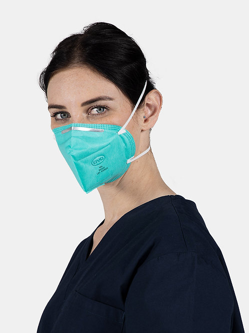 HygiMed BYD N95 Medical Mask