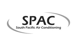 spac-logo.png