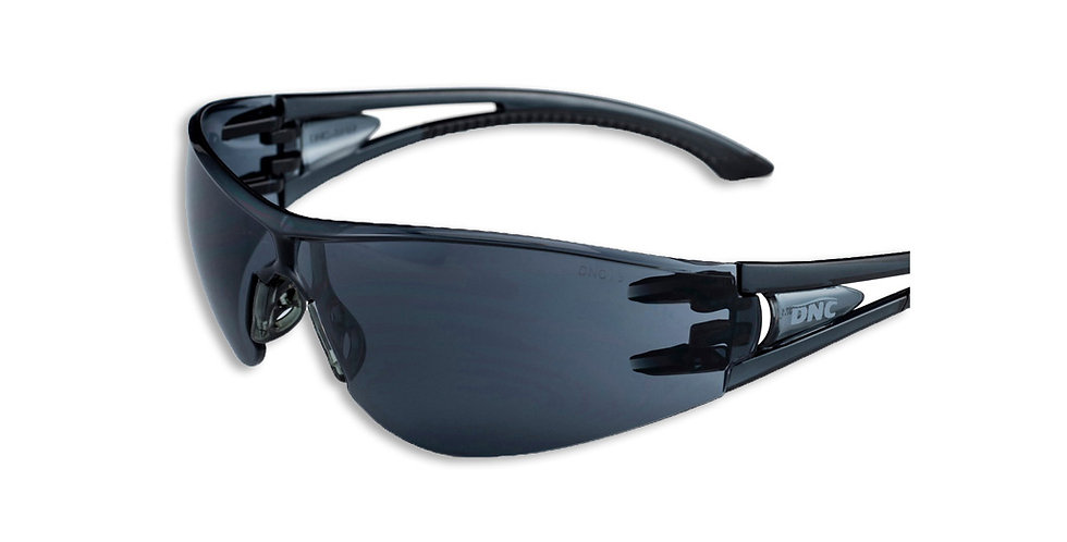 Universe Medium Impact Safety Glasses