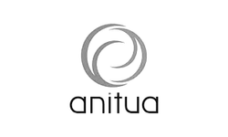 anitua-logo