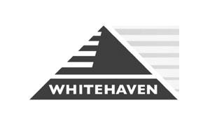 whitehaven-coal