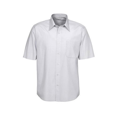Mens Ambassador S/S Shirt