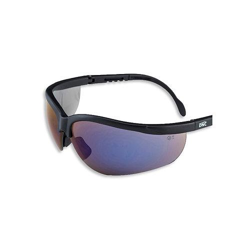 Shark Medium Impact Safety glasses
