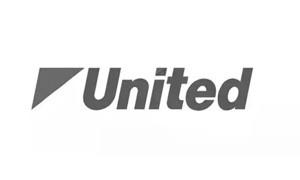 united-petroleum.jpg