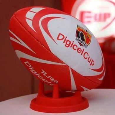 Digicel Cup.jpg