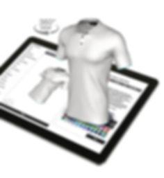 custom corporate uniforms total uniform