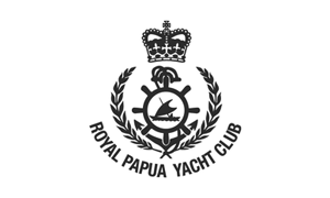 royal-papua-yacht-club-logo.png