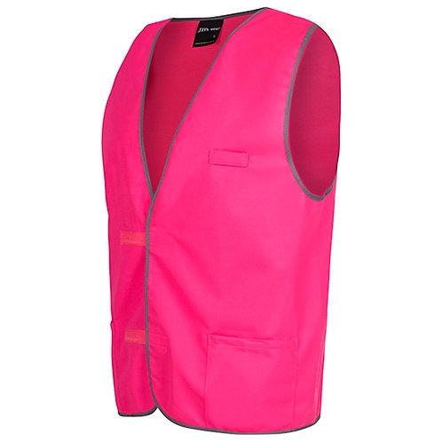 Fluro Daytime Vest