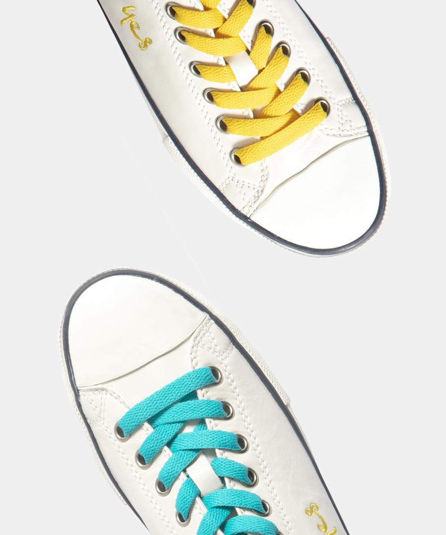 OPT19012_Optus_Leather-Sneakers-8.jpg