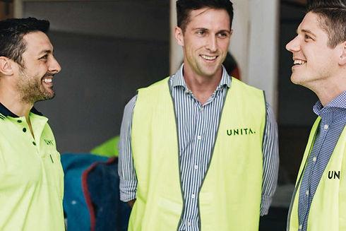 Unita corporate construction uniforms2.j