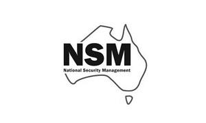 National-Security-Management.jpg