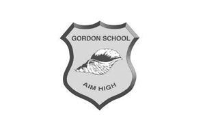GIS-logo.png