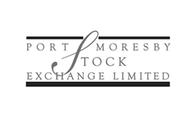 png-stock-exchange-logo.png