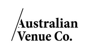 avc-logo.jpg
