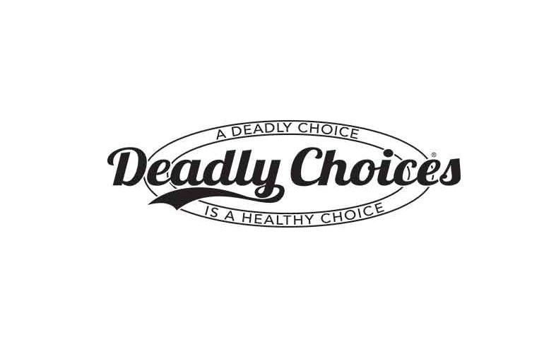 Deadly-Choices-mono-logo.jpg