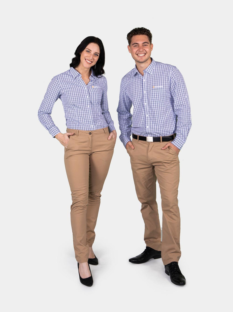 andersens-corporate-shirting.jpg