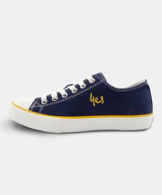 OPT19011_Optus_Canvas Sneakers-1.jpg
