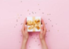 Corporate-Gifting-blog2.jpg