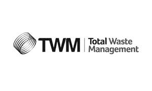 total-waste-management-logo.jpg