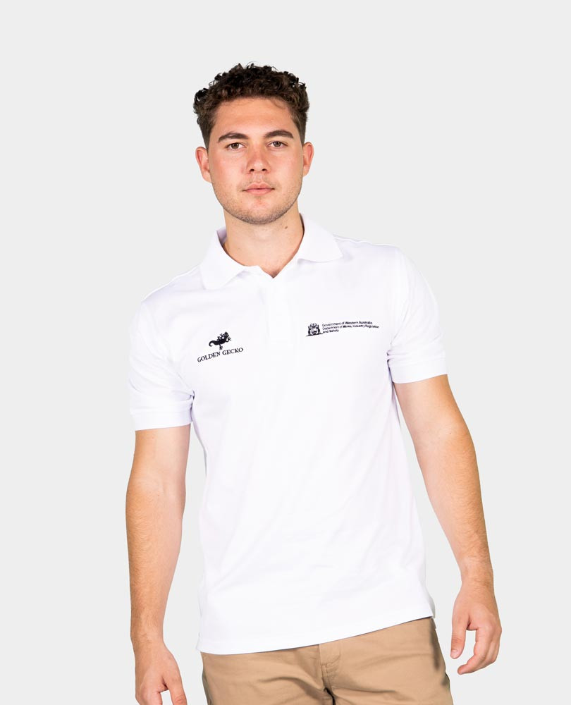 DMIRS-polo-shirts.jpg