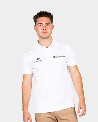 DMIRS-polo-shirts.jpg
