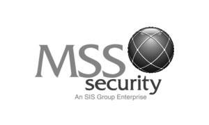 MSS-Security-logo.jpg